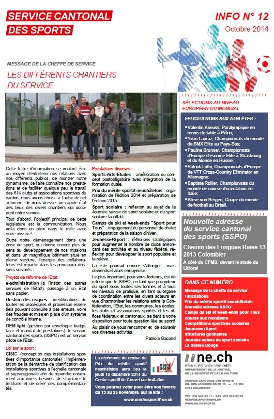 SSPO_Newsletter_12