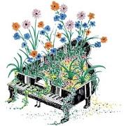piano-jardins-musicaux