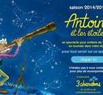 AntoineEtoiles