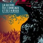 Guerre-corbeaux-hiboux_flyer-A5_recto (1)
