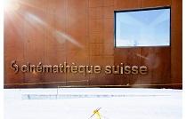 CinemathequeSuisse