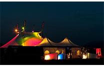 cirque_nuit