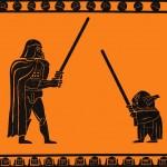 star_wars_greek_vase_by_asaifactory-d392yur