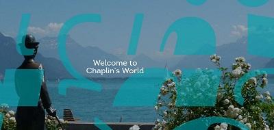 ChaplinWorld
