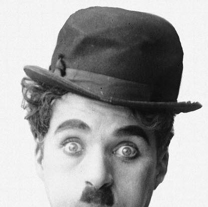 ChaplinWorld1