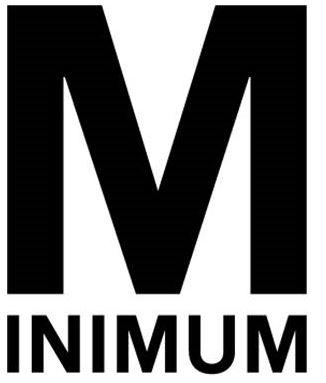 cinemaminimum