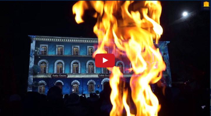 moratfestivallumieres_video