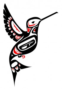 native_art_practice___hummingbird_by_girl_money23-d4f86n3