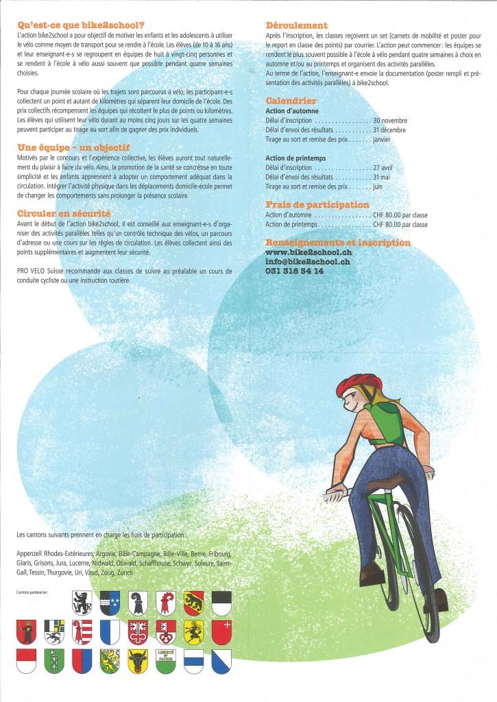 150515_Bike2school_Page_2