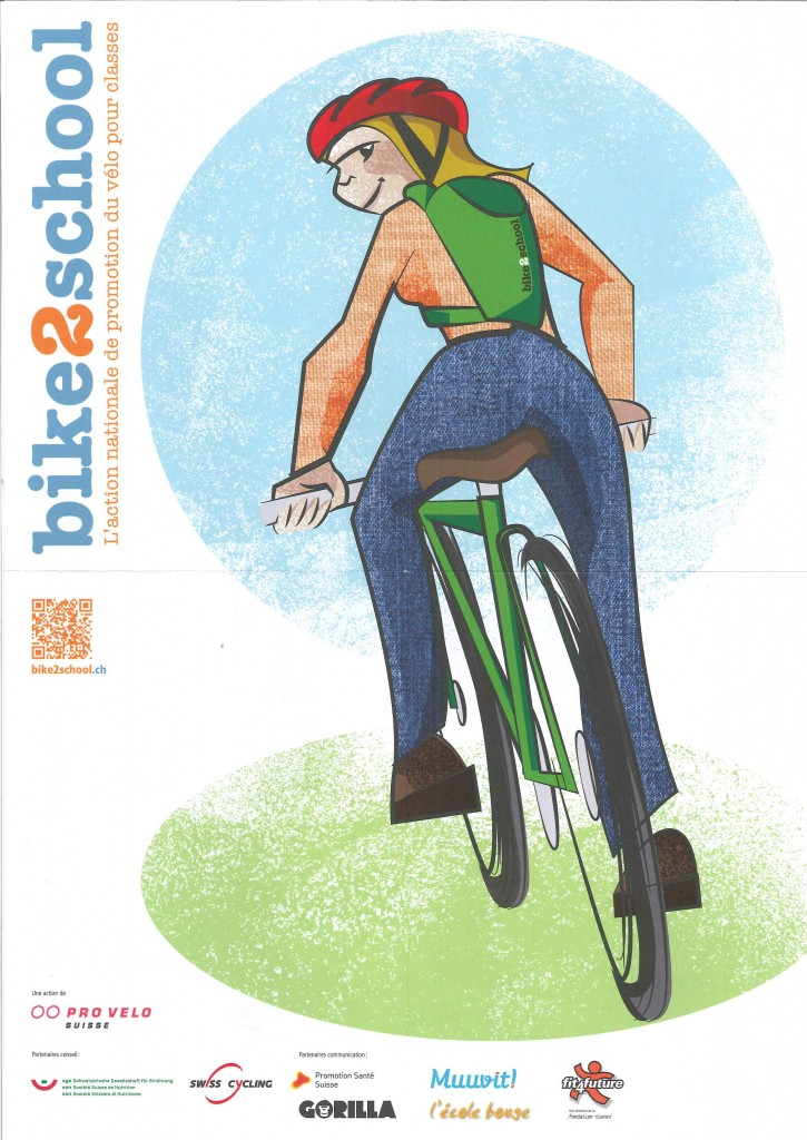 36_150515_Bike2school_Page_1