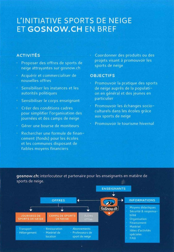 150930_Flyer_ISDN_Page_4