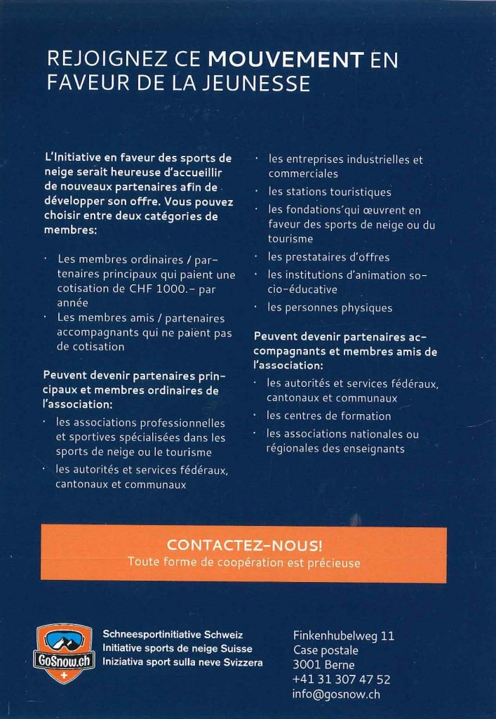 150930_Flyer_ISDN_Page_5