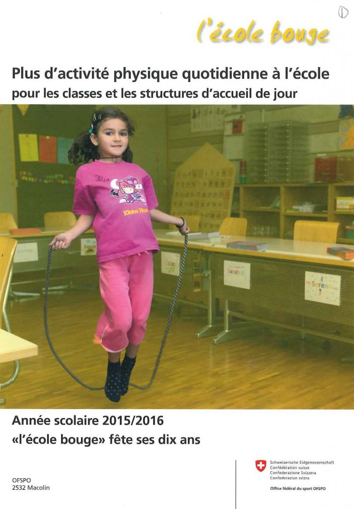 29_Ecole_bouge_1516_Page_1