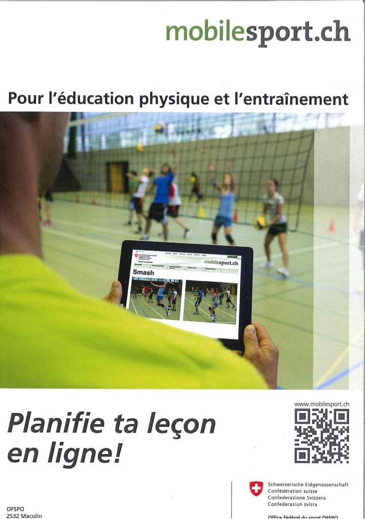 34_Planification_Mobilesport