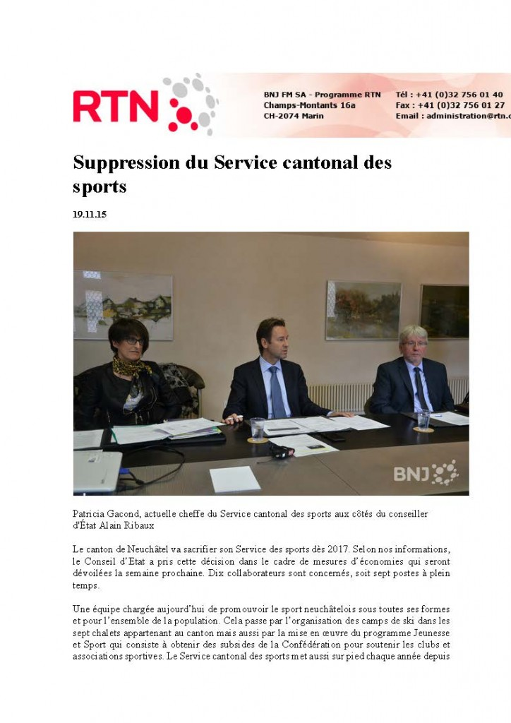 31_Suppression du Service cantonal des sports_Page_1