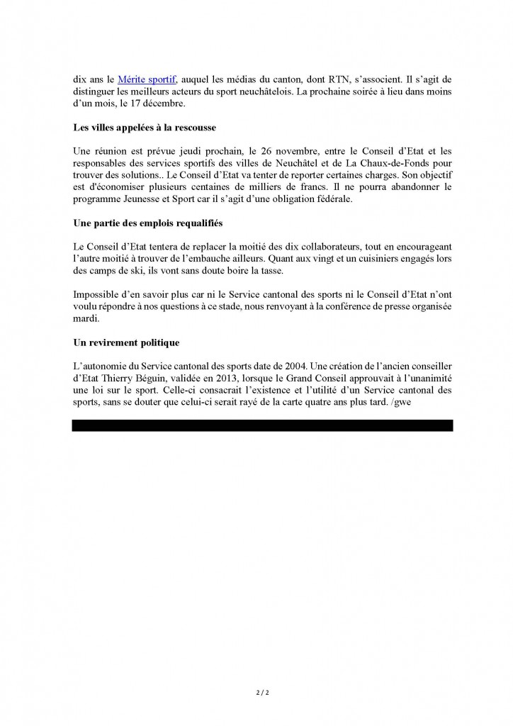 31_Suppression du Service cantonal des sports_Page_2