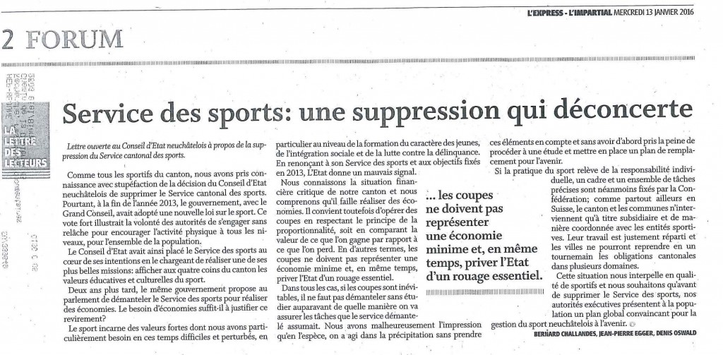 45_Suppression_SdS_LExpress_130116