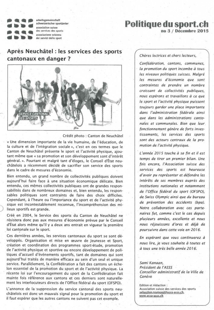 31_Disparition_SdS_ASSS_161215
