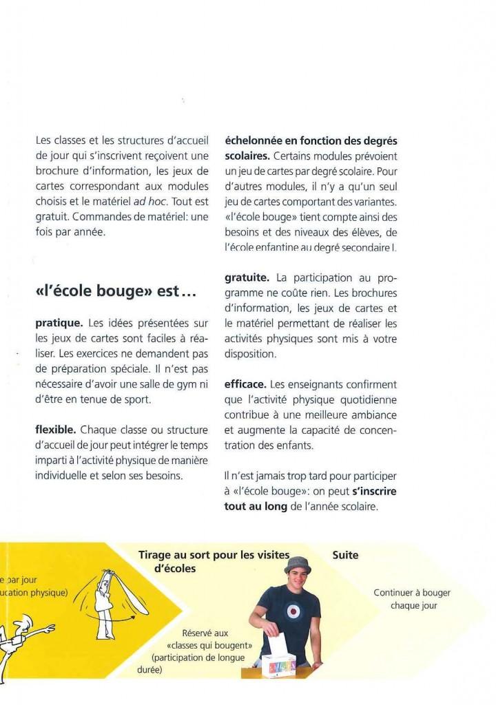 29_3_EcoleBouge_1617