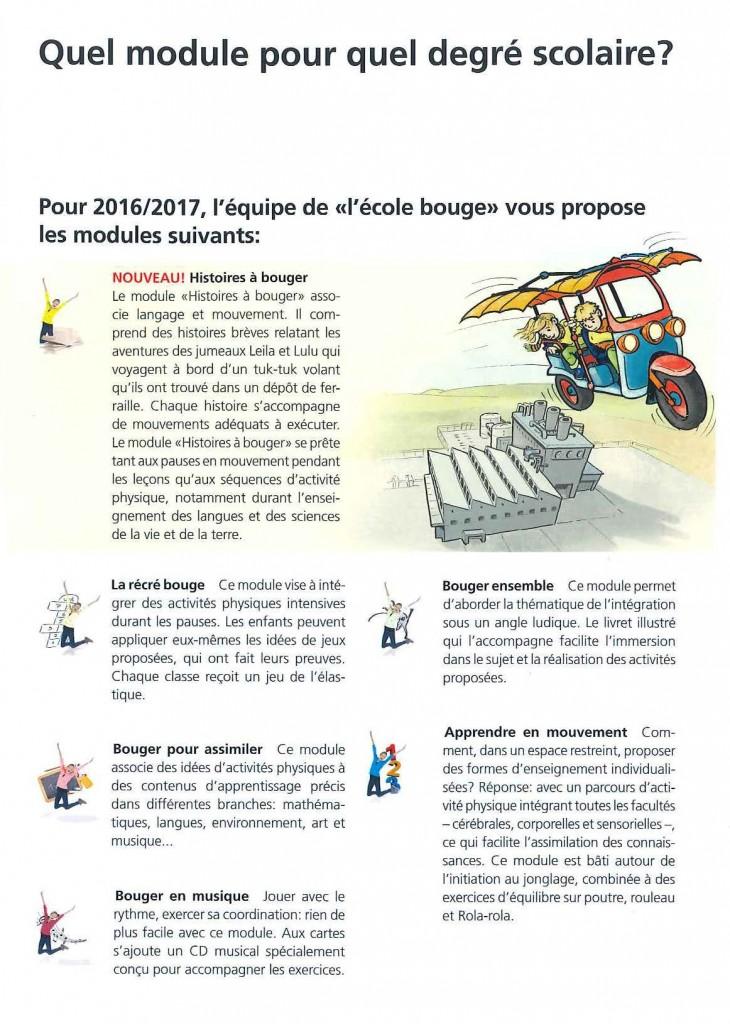 29_4_EcoleBouge_1617