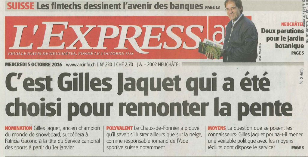 31_titre_chef_sds_lexpress_161005
