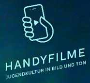handyfilm