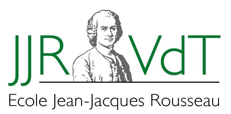 Blog du cercle scolaire du Val-de-Travers