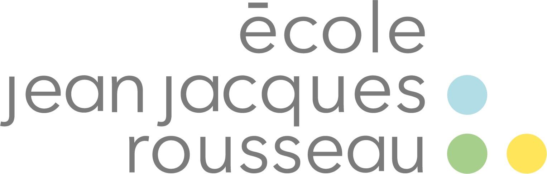 Cercle scolaire du Val-de-Travers