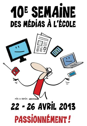 semaine_media