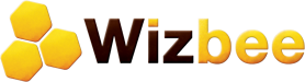 logoWizbee
