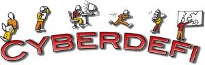 cyberdefi