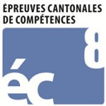 logoEC8_petit