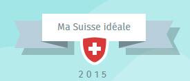 suisseideale