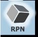 rpn.ch