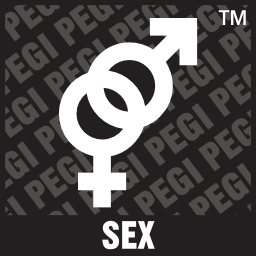 PEGI_Sex_annotated